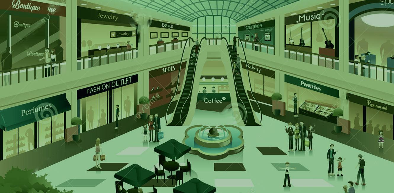 database-centri-commerciali-supermercati
