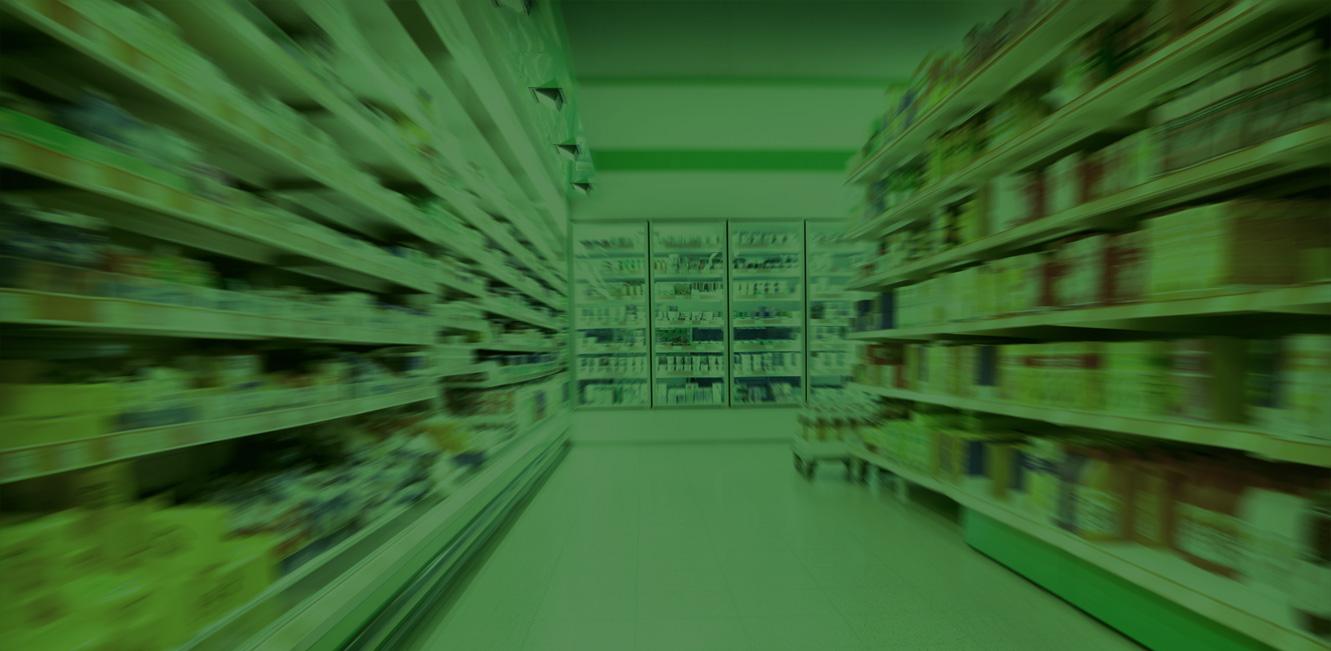 database-supermercati