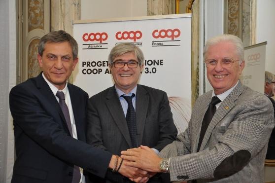 CoopAlleanza3presidenti