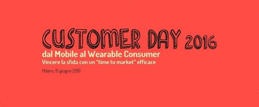 IIR_Customer-Day-web