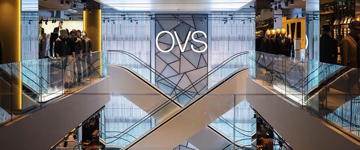 OVS2015