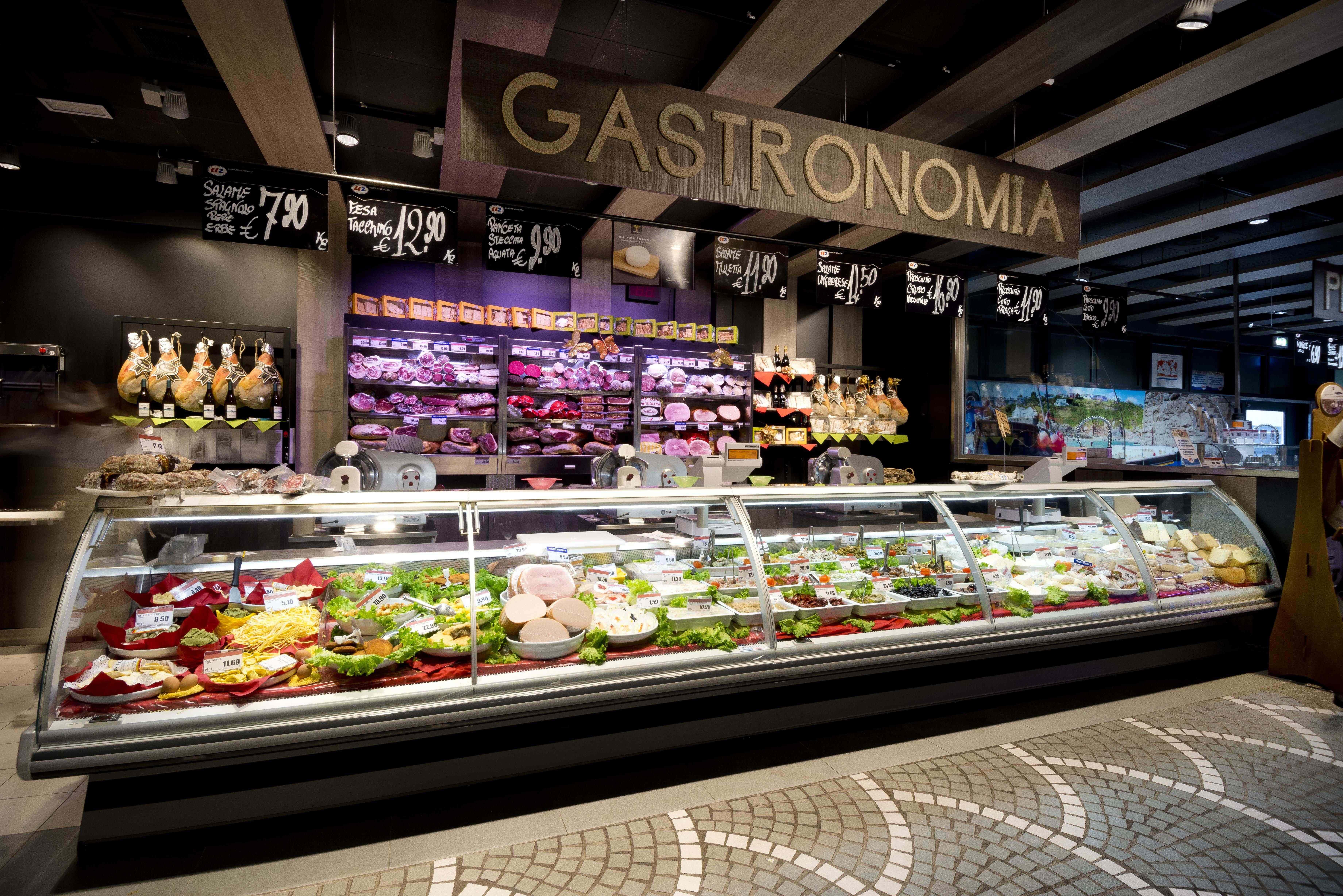 gastronomia_u2-supermercato-copia-copia