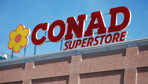 conad-superstore