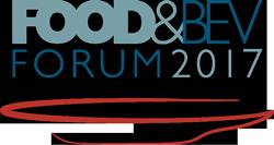 foodbev2017