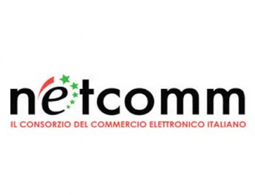 Natale sempre più digitale: nel 2016 forte incremento di vendite online per le aziende socie di Netcomm