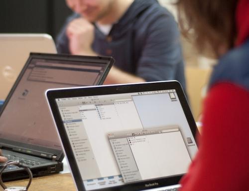 Open Data, Big Data: Good Data?