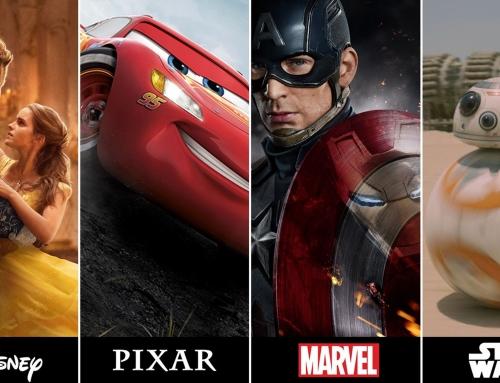 BrandLoyalty sigla la partnership internazionale con Disney EMEA, l'accordo triennale riguarderà i marchi Disney, Star Wars, Pixar e Marvel
