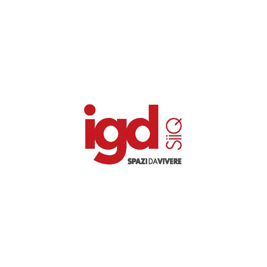 IGD_CMYK