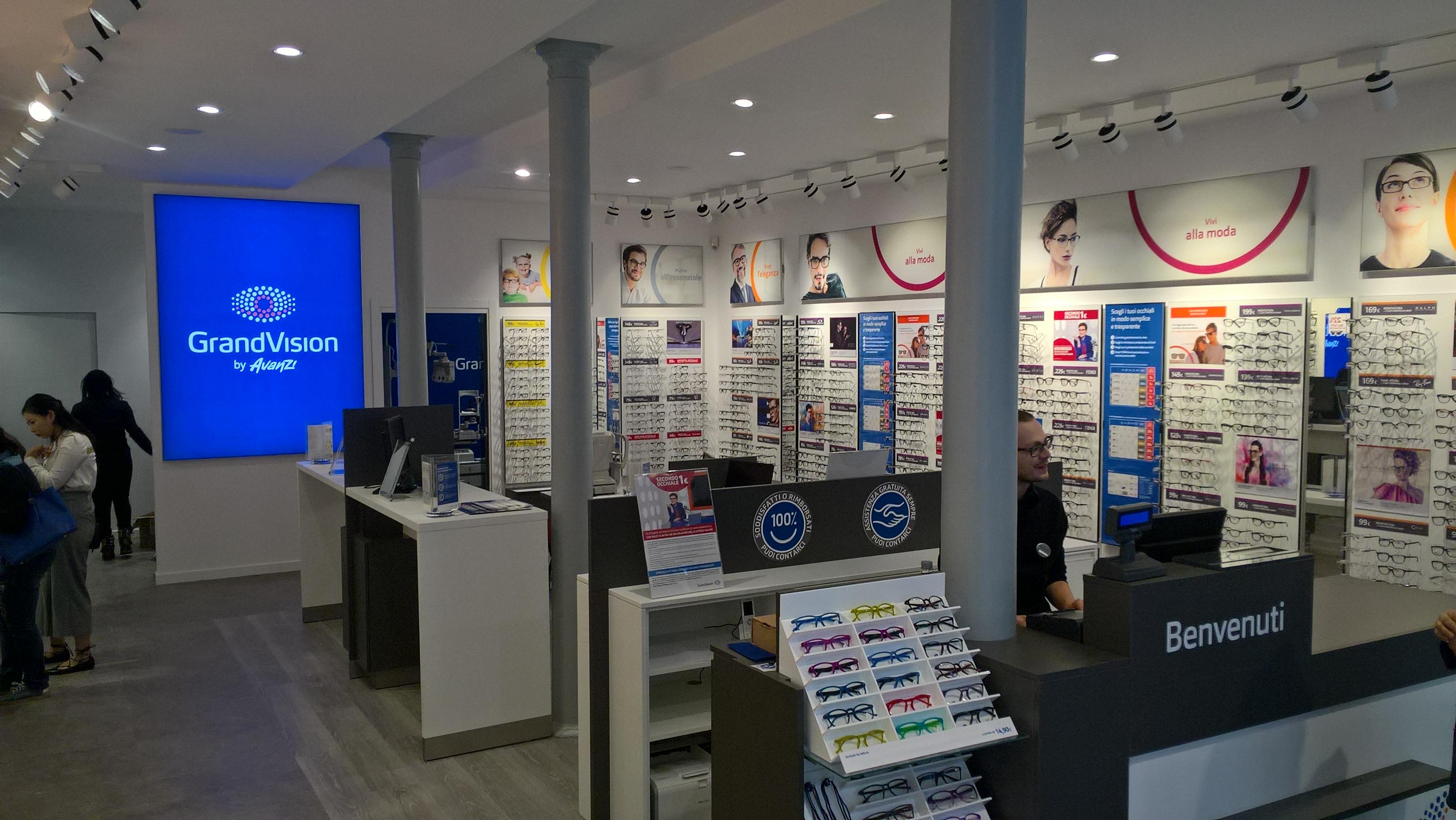 Store Perugia_1