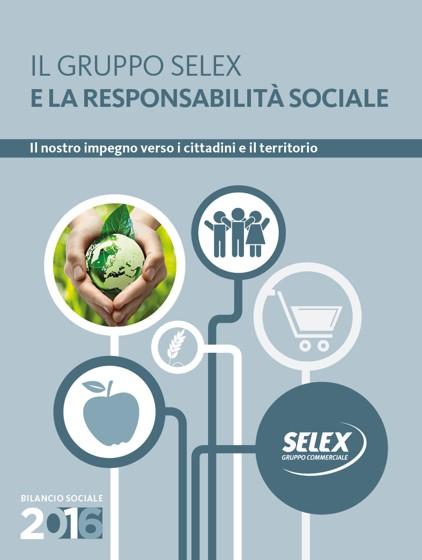 Cover_BilancioSociale