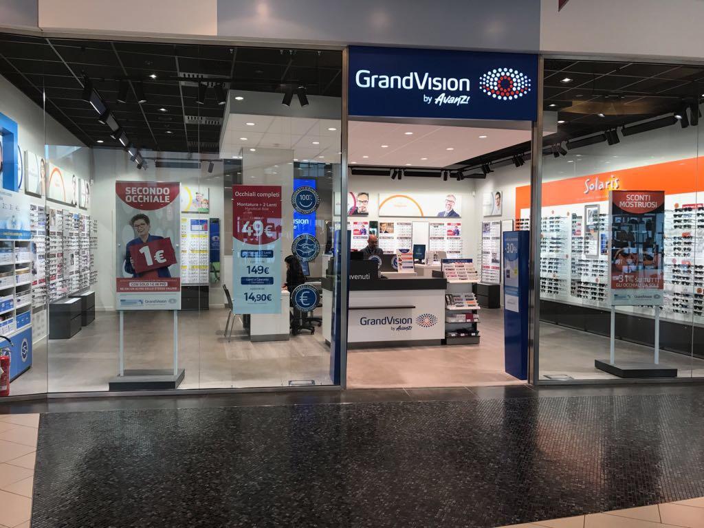 GrandVision_Antegnate