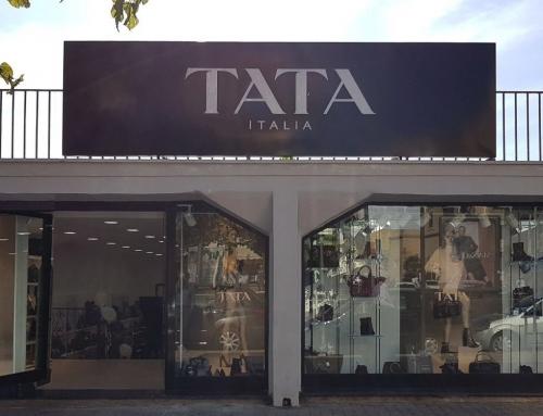 Tata Italia inaugura un nuovo punto vendita a Civitavecchia