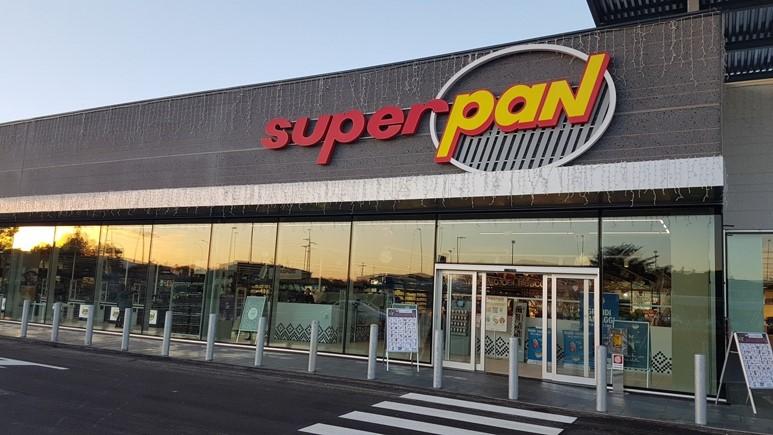 SuperPan_Oristano_