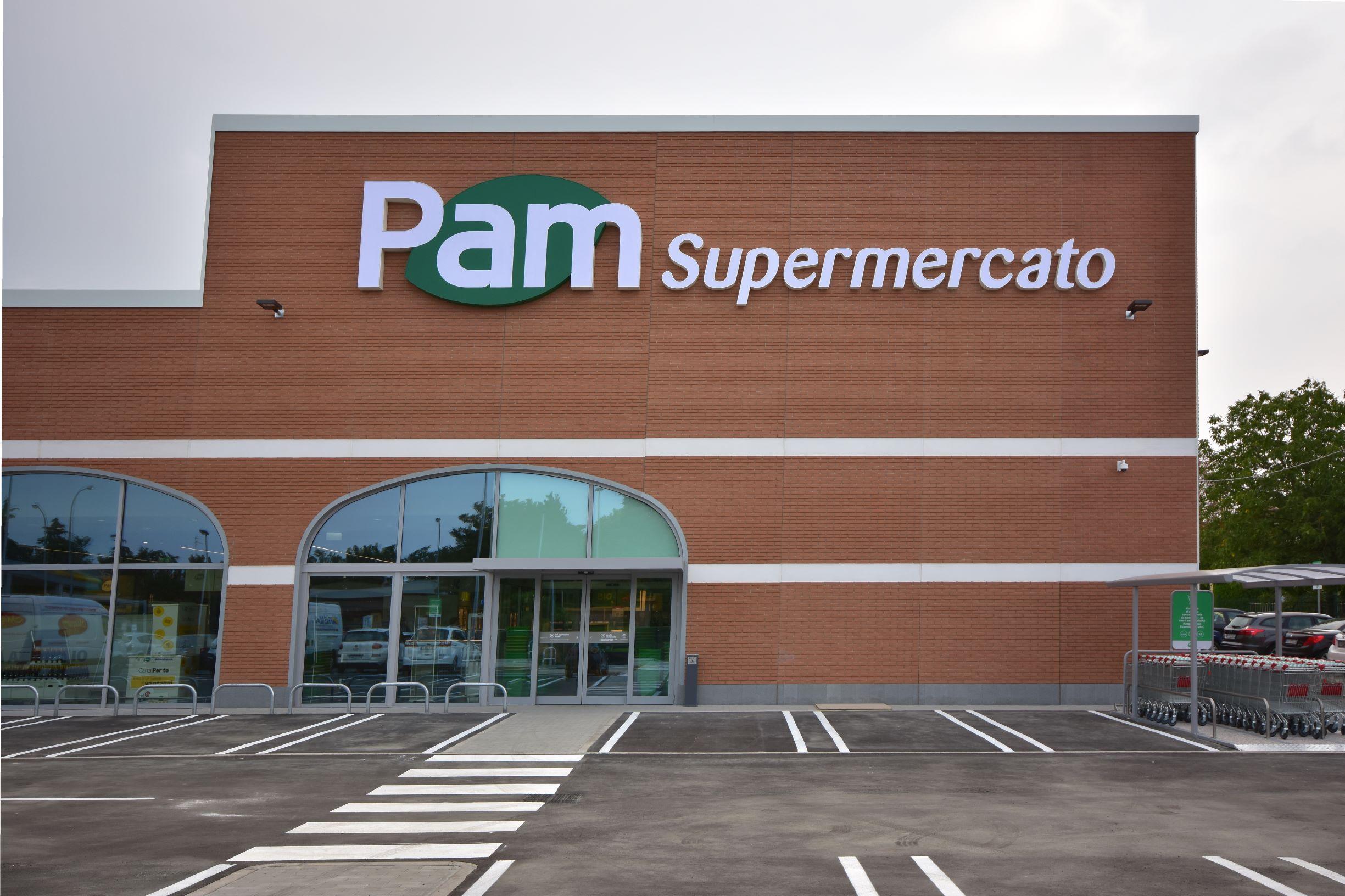 CSPT Pam