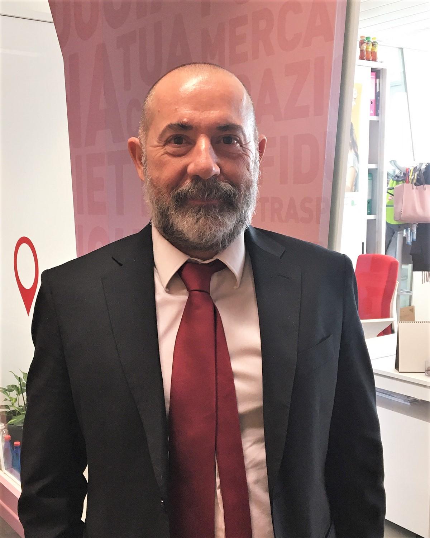 Mauro Ciabatti